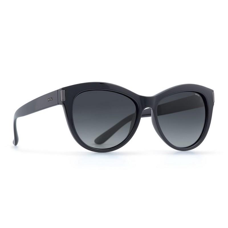Сонцезахисні окуляри INVU B2803A 6912ed04ec270