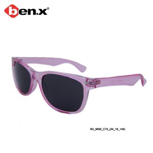 ben.x очки BX 9002 C73