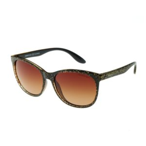 очки DESPADA-DS-1411