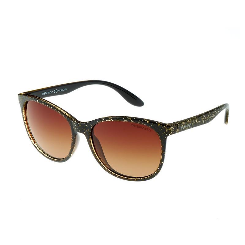 очки DESPADA-DS-1411 28b0e69c0597c