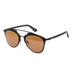очки despada DS 1461 C5