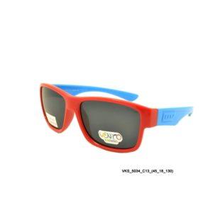 очки VKS 5034 C13