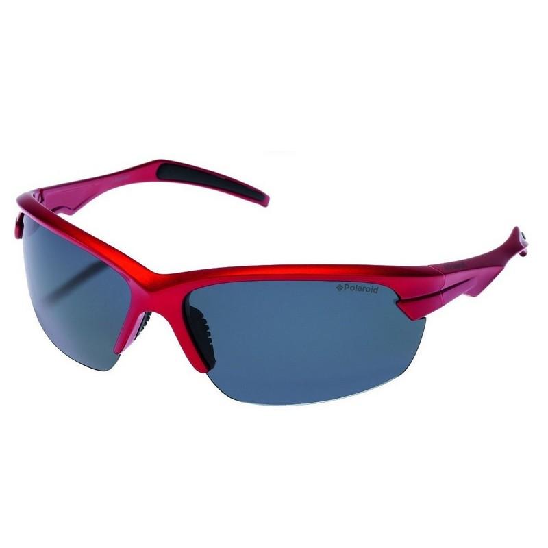 Сонцезахисні окуляри Polaroid P7331B 6da9f3ca0c662
