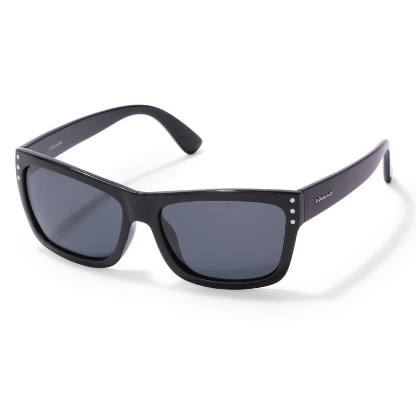 Сонцезахисні окуляри Polaroid P8267A d7cbee6a874b4