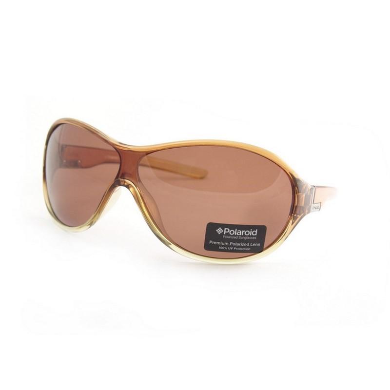 Сонцезахисні окуляри Polaroid P8955B e8d67a593fcdf