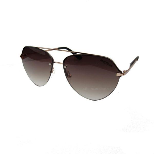 PV 6802 A очки provision