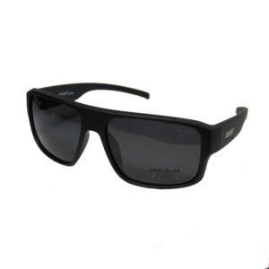 PV 8802 A окуляри