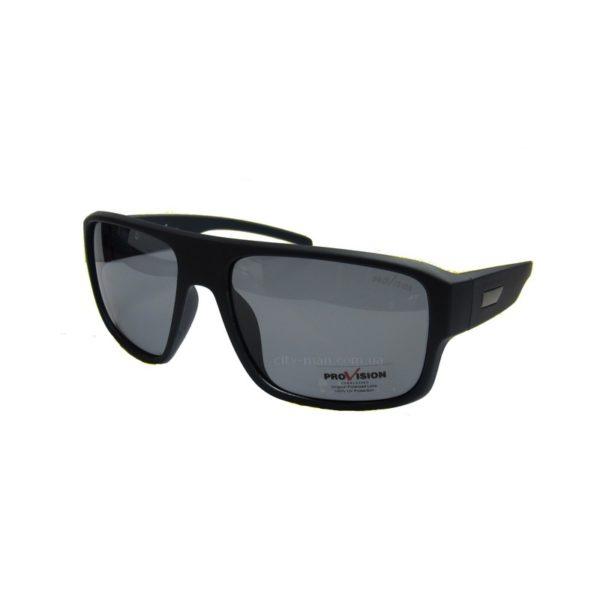 PV 8802 C окуляри provision