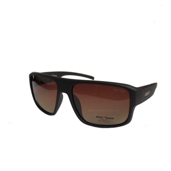 очки provision pv 8802 d