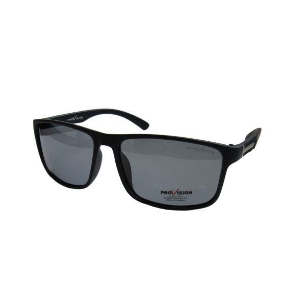 PV 8803 D окуляри