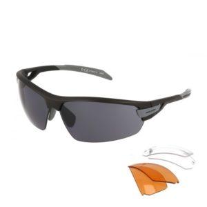 окуляри solano-sp 60011e