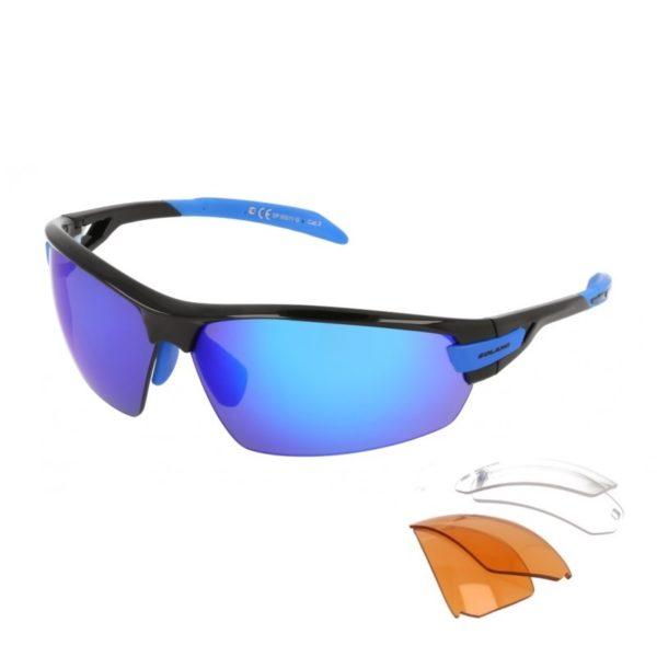 окуляри Solano sport sp 60011g
