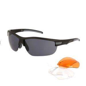 окуляри sp-60015a