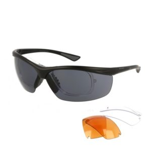 очки solano-sp60013b