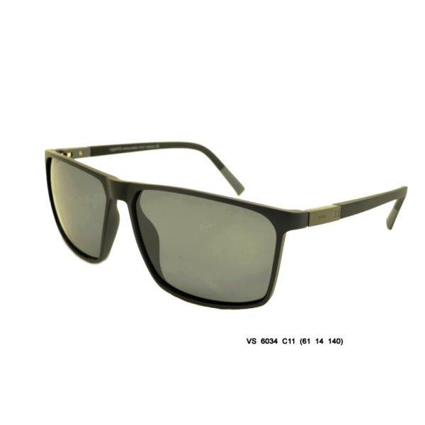 окуляри В VS 6034 C11