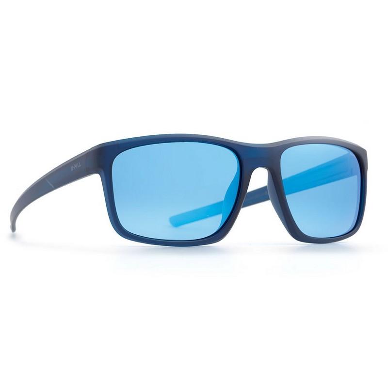 94d1d165554d8 CITY-MAN | Стильні окуляри з 100% захистом ваших очей у інтернет ...