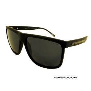 VS 6045 C11 окуляри Vento