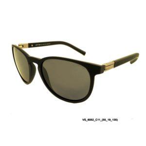 VS 6052 C11 окуляри Vento