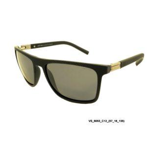 VS 6053 C12 окуляри Vento