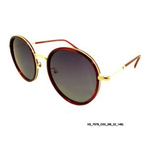 VS 7076 C02 окуляри Vento