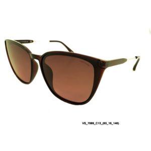 VS 7089 C13 окуляри Vento