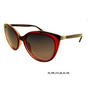 VS 7091 C12 окуляри Vento