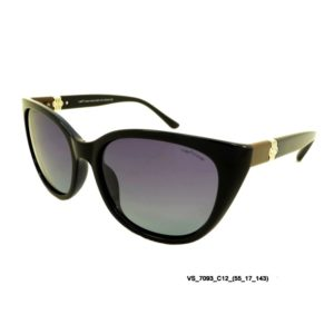 VS 7093 C12 окуляри Vento