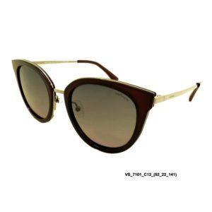 VS 7101 C12 окуляри Vento