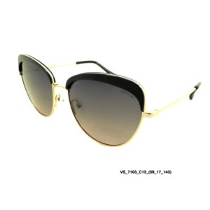 VS 7103 C13 окуляри Vento