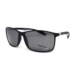 окуляри Provision PV-8902B