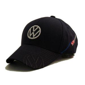 "бейсболка ""Volkswagen"" C0015"
