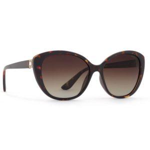 окуляри invu B2909B