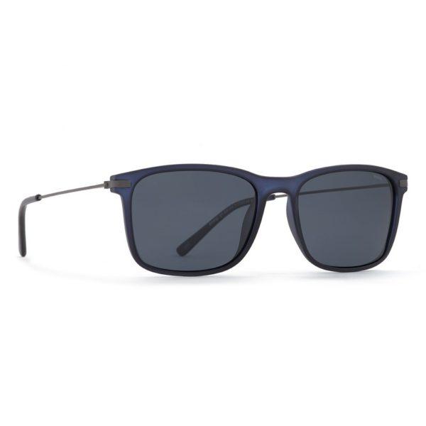окуляри invu B2911C
