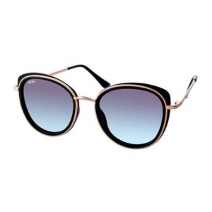 Stylemark L1467A
