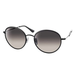Stylemark L1469A