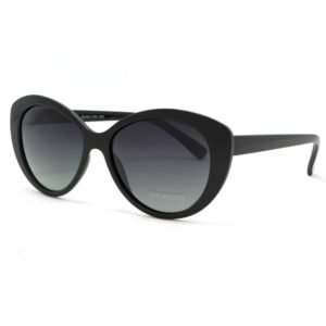 Stylemark L2464A