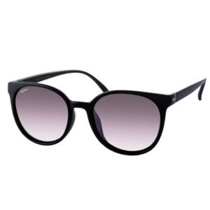 StyleMark L2473A