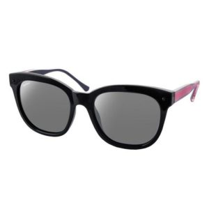 StyleMark L2478A