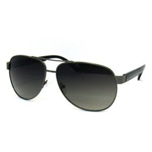 окуляри ES-S 6019 C03