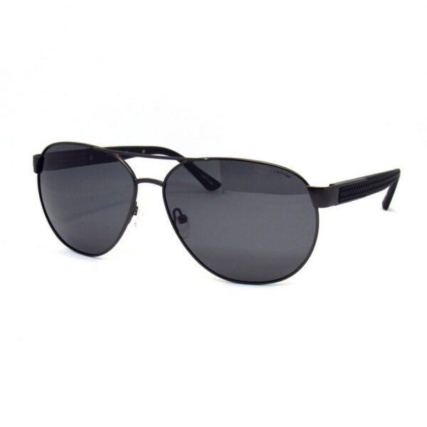 окуляри VS 6064 C03