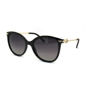 окуляри Ventoe VS 7129 C11