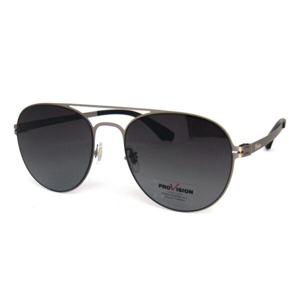 окуляри Provision D-22001 B
