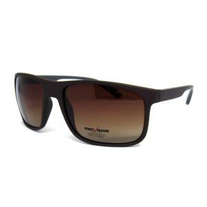 окуляри Provision PV-22011C