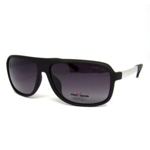 окуляри Provision PV-22015A