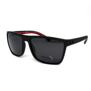 окуляри Provision PV-22018 col.2