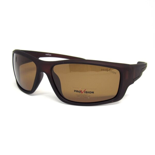окуляри Provision PV-8901D