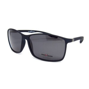 окуляри Provision PV-8902C