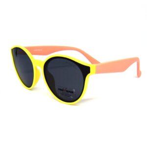 дитячі окуляри PV 92001 col.3