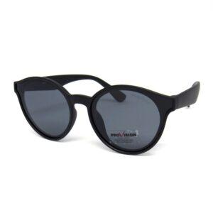 дитячі окуляри PV 92001 col.4
