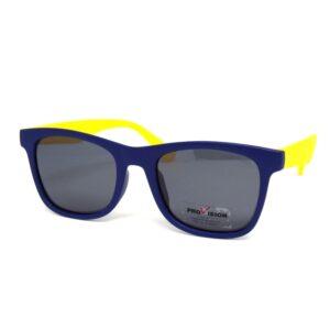 дитячі окуляри PV 92002 col.1